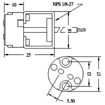 wiring diagram western plow with Halogen Free Wire on Hydraulic Solenoid Valve Wiring Diagram as well Index in addition Curtis Plow Wiring Harness also Halogen Free Wire in addition 1995 Club Car Wiring Diagram.