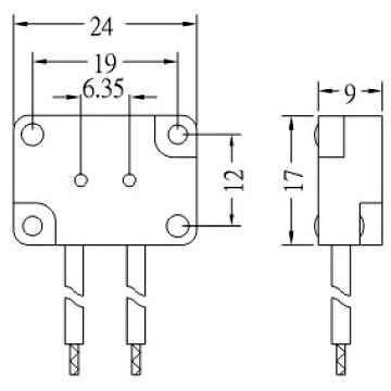 LVS3b halogen lamp socket for bipin halogen bulbs on plug diagram, 7 wire diagram, fuel dispenser diagram, socket parts, carbon monoxide detectors diagram, wall outlet diagram, meter socket diagram, socket switch, socket programming diagram, cigarette lighter diagram, ring main unit diagram, vapor recovery system diagram, socket screw,